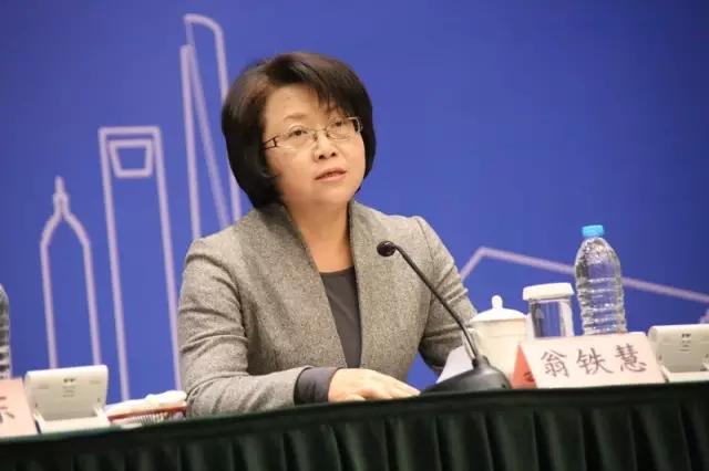 上海市发布高等教育和职业教育两个规划,强调开展职业生涯规划教育