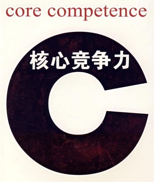 职业规划师解析:外企十年,我的核心竞争力在哪里