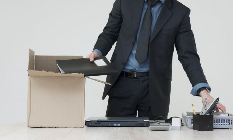 如何做好一名合格的职业规划师?做好职业规划师需要做到哪几点?