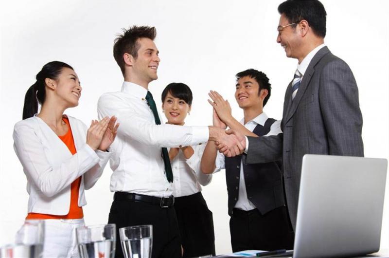 职业规划对于大学生的重要性