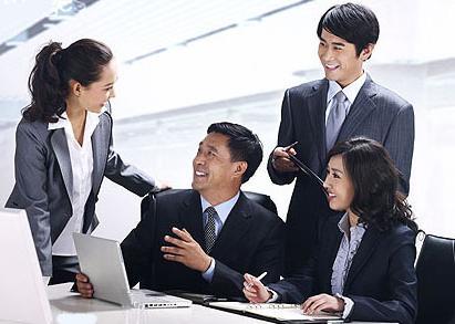 """成为""""职场常青树""""需要好的职业规划"""