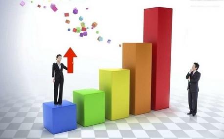 职场中你可能忽视的四个关键点