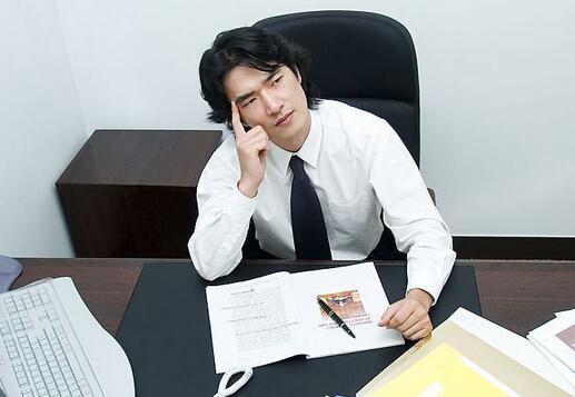 [职业规划] 高薪求职的三重风险