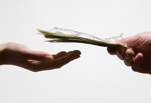 商业价值被低估了应该怎么