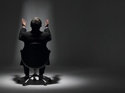 高离职率的罪魁祸首――职场冷暴力