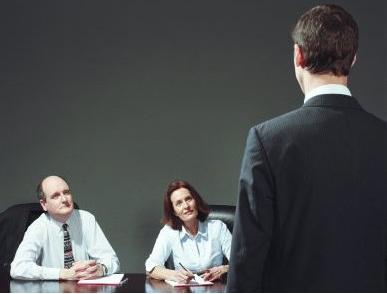职业规划师教你如何成功面试