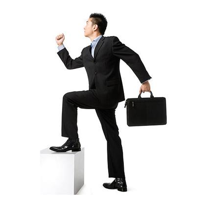 有态度的职场人必须学会的十种表达方式