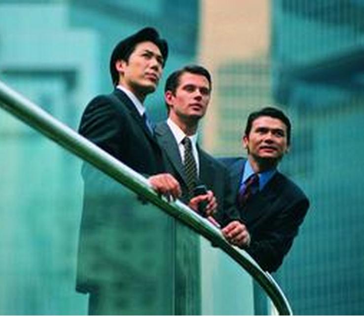 千位HR总结:判断人才最关键的十大要素