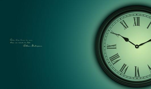 7条诡异定律助你速速拿下理想高收入职业