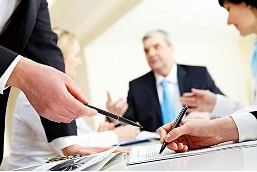 简历中最容易犯的9大错,别让HR对你咆哮!
