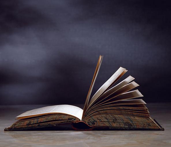 职场人士一生必读的45本书籍