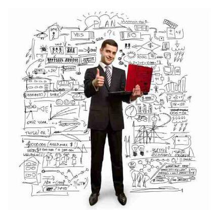 招人留人难? 职业经理人赶紧学学职业规划