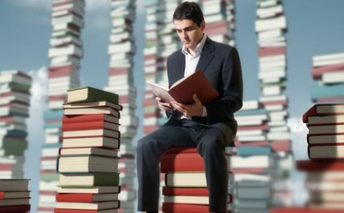 2015年雇主最看重的技能,你有几项?