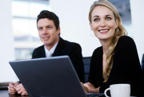 HR,职业生涯规划时代到来