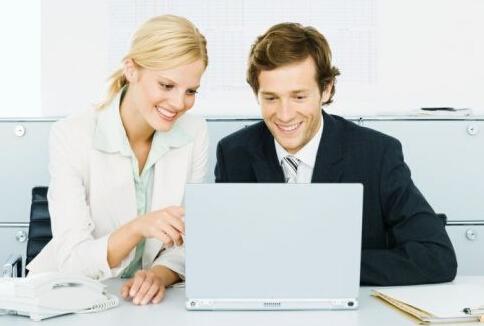 职业规划机构告诫职场新人初入职场的原则