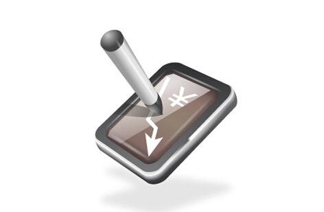 职业规划师:节省求职成本,从定位开始