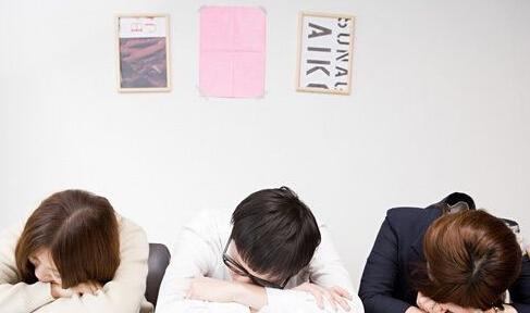 """【喜讯】祝贺向阳生涯连续十年获""""信得过人力资源服务机构""""荣誉称号"""