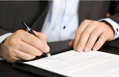 国家职业指导师资格取消,升级职业规划师!