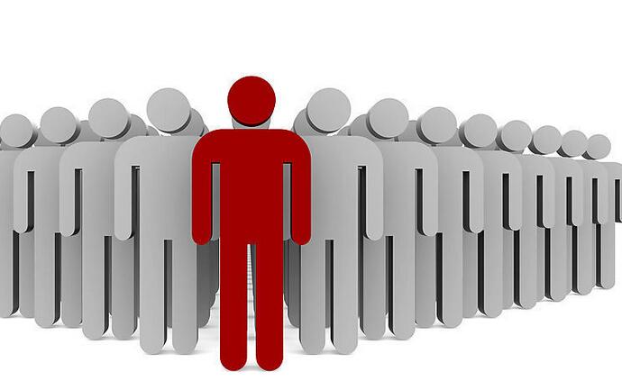 向阳生涯助力海南省职业指导行业协会成立 职业规划行业再添生力军
