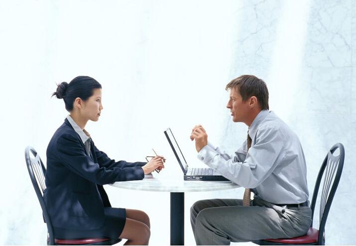 五招教你在试用期快速获得老板认可