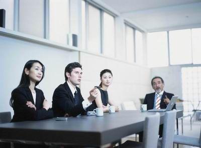 向阳生涯职业规划:职业发展找准问题用力点,不要瞎较真