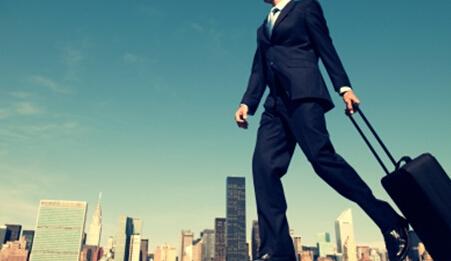 离职率高的原因是什么?