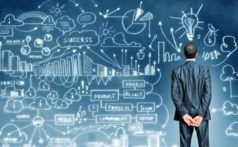 互联网+催生的五个职业机会