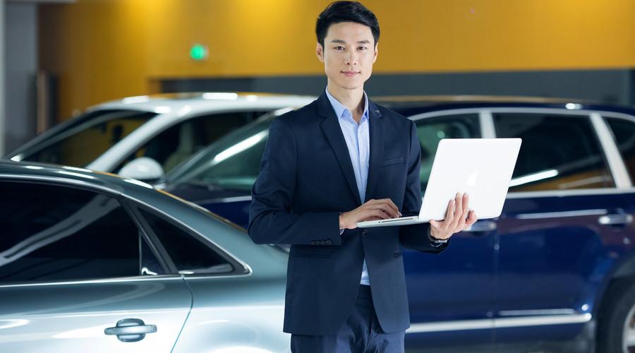 北京客户顾问职业规划