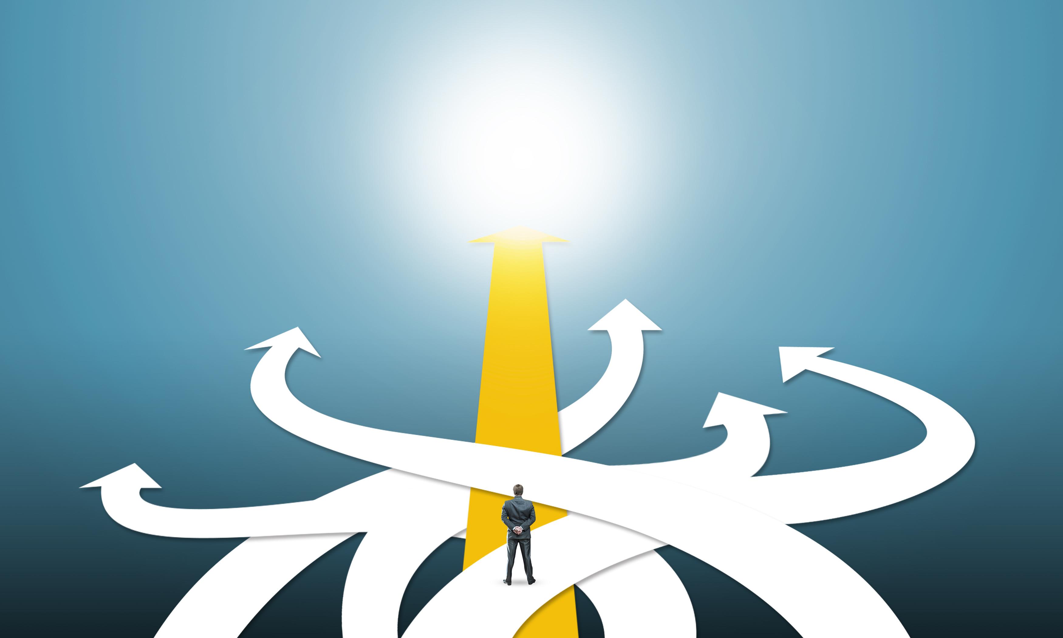 怎么选择靠谱的职业规划咨询机构