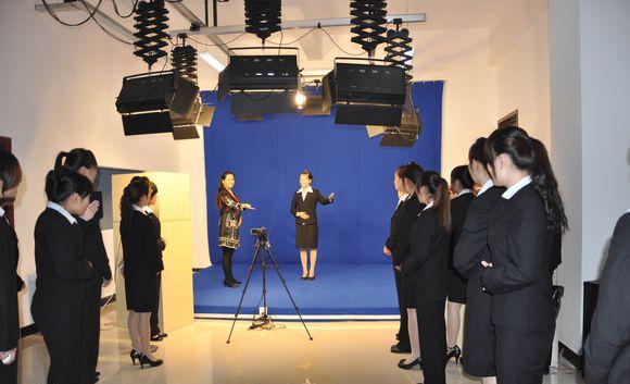 旅游管理专业不对口,职业规划帮应届毕业生找准定位