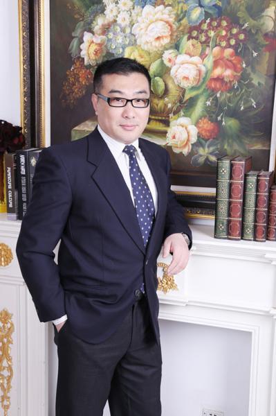 中国职业规划师徐琦敏成长笔记